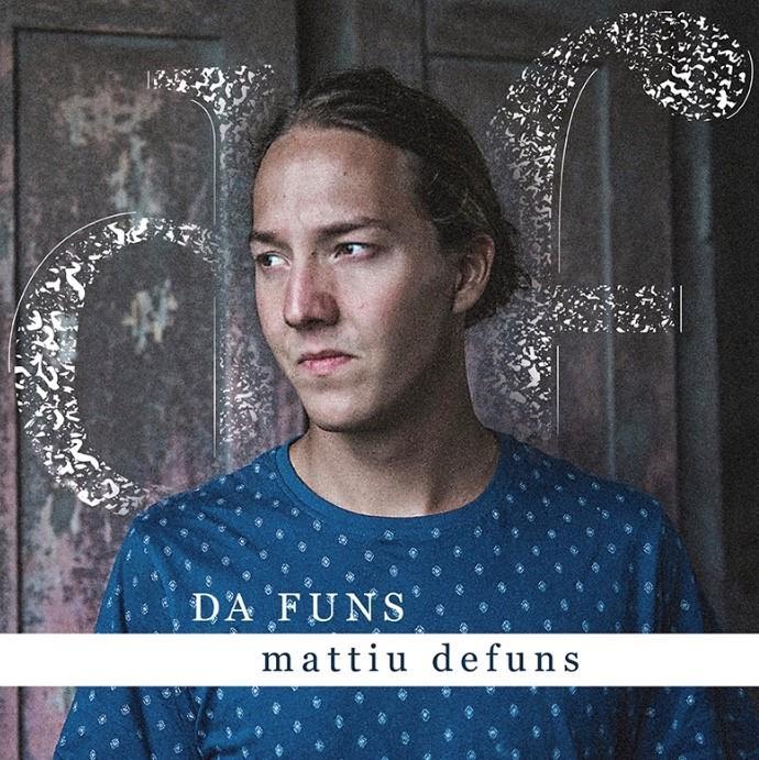 Mattiu Defuns – Da Funs
