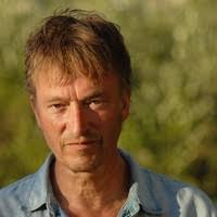 Philippe Stalder