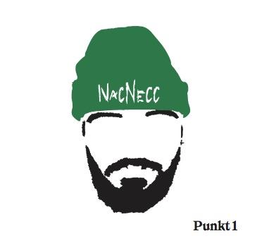 NacNecc – Punkt 1